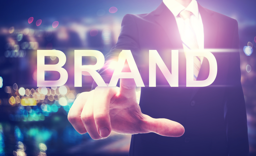 Vas Promotions Investing Time and Budget into Brand Development
